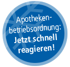 Button Apothekenbetriebsordnung